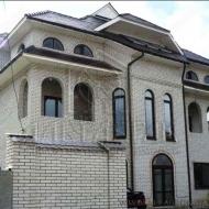 Продажа ДОМА в Броварах Дарницкого р-на. 540м2, участок 6 соток.