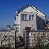 Без Комиссии Продам дом Белогородка, 185кв.м. 24 сотки. (Код Н2523)