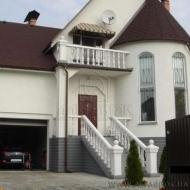 (Код объекта Н3867) Продажа красивого дома. Дарницкий р-н.