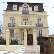(Код объекта Н3870) Продажа шикарного нового дома.