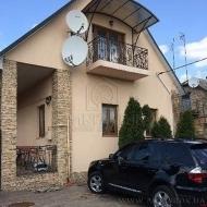 (Код объекта Н3871) Продажа дома 550 м2. Голосеевский р-н.