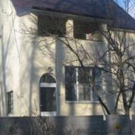 котедж, дом, дачу, Бровары, Академсады (Код H2905)