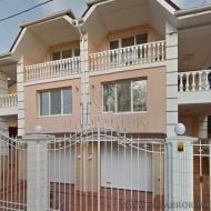 Аренда дома /дуплекса, новый двухквартирный дом Киев Соломенский р-н.(Н3926)