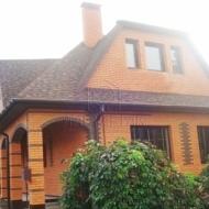 (код Н2332) Продам дом 190кв.м. Петровское. Участок 5 соток. Срочно!