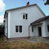 (код объекта H3945) Продажа нового дома. Бровары.