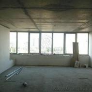(Код объекта С771) Продажа офисного помещения 98 м2. ул. Никольско-Слободская 2Б