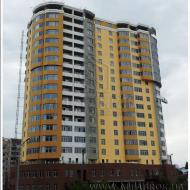 Продам 1-ком квартиру.Киево-Святошинский р-н,Вишневое.(К850)