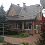 (Код объекта Н3983) Продажа дома. Вышгородский р-н.