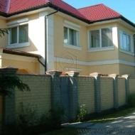(Код объекта Н3990) Продажа 2-х эт. кирпичного дома Киев, на  Русановских садах