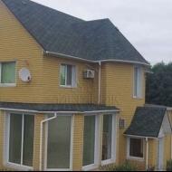 (Код объекта Н3991) Продажа дома 200 м2. Дарницкий р-н.