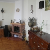 (код объекта K406) Продажа 4комн. квартиры. Волошская ул. 50/38
