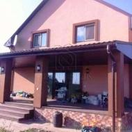 (код объекта H4017) Продажа 3комн. котеджа/дома/дачи. Гора