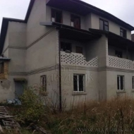 котедж, дом, дачу, 0Киев, Дарницкий, Осо (Код H4098)