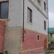 (Код объекта Н4121) Продажа дома в Киеве.