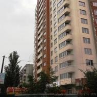 (Код объекта С785) Продается нежилое помещение 138,18 м2. г. Вишневое, ул. Южная, 5а