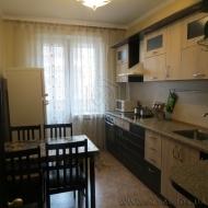 (код К1721) Аренда 2-х ком квартиру. Печерск. ул.Старонаводницкая 6а.
