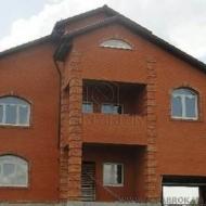 котедж, дом, дачу, Зазимье, центра (Код H1167)
