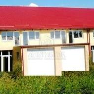 (Код объекта Н3473) Продажа дома. Киево-Святошинский р-н.,с.Тарасовка (таунхаус)(код объекта Н3473)