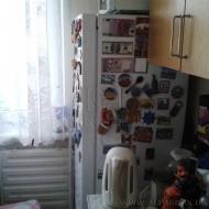 (код объекта K14505) Продажа 1комн. квартиры. Гайдай зои ул. 10, Оболонский р-н.
