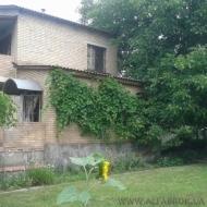 (Код объекта Н2209) Продажа 2-х этажного дома в Киеве Днепровский р-н.