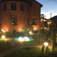 (Код объекта Н4179) Бориспольский р-н., Чубинское. Продажа дома VIP уровня, возле соснового леса