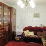 (код объекта K2644) Продажа 4комн. квартиры. Декабристов ул. 10, Дарницкий р-н