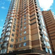 (код объекта K14569) Продажа 3комн. квартиры. Лабораторный пер. 6, Печерский р-н.  Дом 2009 года высокого уровня строительства. М.