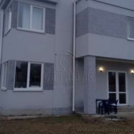 котедж, дом, дачу, Киев, Дарницкий, Осокор (Код H2733)