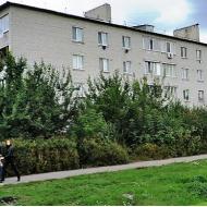 квартиру, Петровское, Петровская  (Код K8510)