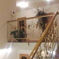 (Код объекта Н4213) Аренда дома под офис,представительство, жилье. Киев. Соломенский р-н.