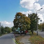 (Код объекта Н4216) Киев, Святошинский р-н., Агромат. Аренда части дуплекса, метро, школы, детские сады, супермаркеты, макдональдс рядом.