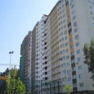 (код объекта K14616) Продажа 1комн. квартиры. Закревского николая ул. 42а
