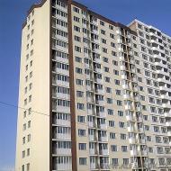 Продам квартиру, Киев, Деснянский, Закревского Николая ул., 42а (Код K9333)