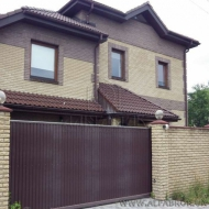 (код объекта H3817) Продажа 8комн. котеджа/дома/дачи. Киев, Подольский р-н