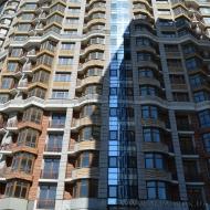Продам квартиру, Киев, Шевченковский, Хмельницкого Богдана ул., 58А (Код K14648)