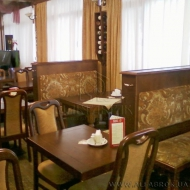 (Код объекта С843) Продажа ресторана 165.5 м2. улица Артёма. Шевченковский р-н.