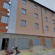 (Код объекта С849) Аренда помещения 170 м2. улица Верности 1. Деснянский р-н.