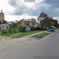 (код Н793) Продам дом 140квм. (5сп.комнат). 1 эт. с ремонтом. 5 соток. Бровары