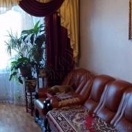 (код объекта K14771) Продажа 2комн. квартиры. Галана ярослава ул. 2а, Соломенский р-н.