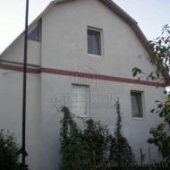 котедж, дом, дачу, Вишенки (Код H2394)