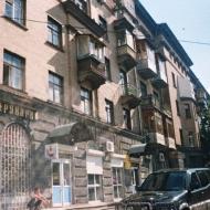(код объекта K14794) Продажа 2-к. квартиры по ул. Фрунзе ул. 109в/1, Подольский р-н.