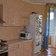 (код объекта K14870) Продажа 2-к. квартиры по ул. Ереванская 30, Соломенский р-н.