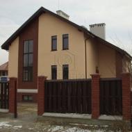 Без Комиссии Продам дом (Коттедж) Петрушки, 333кв.м. 15 соток (Код объекта Н1452)