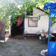 (код объекта H3989) Продажа 3комн. котеджа/дома/дачи. Киев, Дарницкий р-н