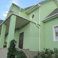 (Код объекта Н972) Киев, Голосеевский р-н., Голосеево, Продажа дома с ремонтом, с мебелью, возле метро, рядом парк Голосеевский.