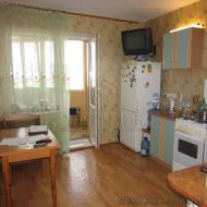 (код объекта K14587) Продажа 3комн. квартиры. Милославская ул. 47, Деснянский р-н