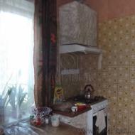 (код объекта K1248) Продажа 3комн. квартиры, ул. Гавро Лайоша 4-Б, Оболонский р-н.