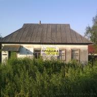 (код объекта H4279) Продажа 1комн. котеджа/дома/дачи. Вишеньки
