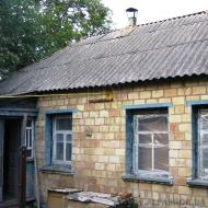 (код объекта H4321) Продажа котеджа/дома/дачи. Вишеньки