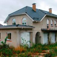 (Код оьъекта Н1420) Продажа дома. Киевская обл.,Киево-Святошинский р-н,с.Горбовичи.
